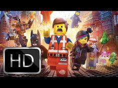 Uma Aventura Lego filme completo dublado em portugues - Filmes de animação Completo. / Adventures Lego complete film dubbed in Portuguese - Full Anime Movies.