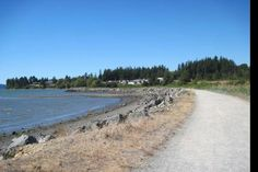 Bike Trails, Walking Trails & Trail Maps | TrailLink
