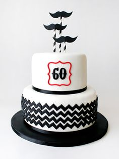 want this cake expect with 17 instead of 70 haha