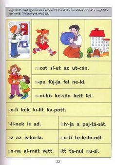 Reading Activities, Monet, Preschool, Teaching, Education, Books, Albums, Play, Google