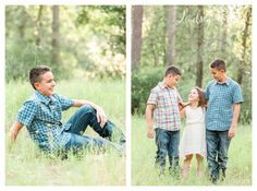 The Woodlands Family Photography| Houston Photography |  Conroe Photography | The Woodlands Photography | Family Photography | Light Airy Photography | Lindsey Portugal Photography |  www.LindseyPortugal.com