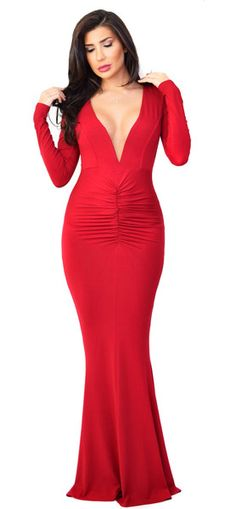 """Model is 5'8 and is wearing a size Medium ModelsMeasurements: Bust: 36C Waist: 28"""" Hip: 39"""""""