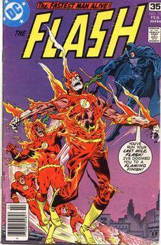 Comic Book Pages, Dc Comic Books, Comic Book Covers, Comic Book Characters, Comic Character, Comic Art, Flash Comics, Flash Wallpaper, Dc World