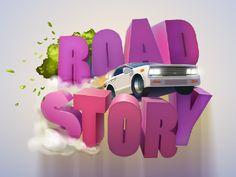 Roadstorylogo