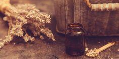 ❕ Γνωρίζετε το σιρόπι σφενδάμου; Μάθετε τα πάντα για τη διατροφική του αξία, εδώ: