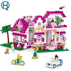 Cheap lego shapes, Buy Quality lego compatible blocks directly from China block screw Suppliers: Why choose Sluban Building Blocks?1, Children will use hand and brain at the same time, Promote brain development2, R