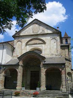 Cortemilia (CN)  #TuscanyAgriturismoGiratola
