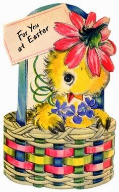 Easter Cards Gifts amp Ornaments  Hallmark