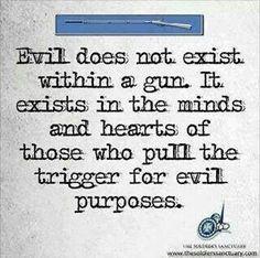 #guns