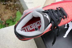 333c8c37c96 12 Best Nike Air Yeezy 2 Red October images