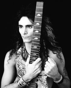 202 Best Steve Vai Images Steve Vai Cool Guitar Guitar