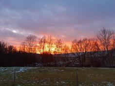 watch the sun goes down. Celestial, Sunset, Watch, World, Outdoor, Outdoors, Clock, Bracelet Watch, Clocks