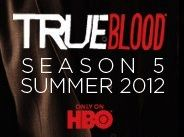 True Blood Season 5 - Tonight, baby! Don't call me after 9 p.m. EDT. I won't answer.