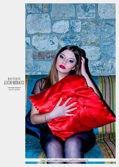 | Waiting for...San Valentino |   Data: 11.02.2015 Location: San Paolo Belsito Model: Fabiana Mastroianni Ph. Giacomo Ambrosino Agency: GMPhotoagency Outfit: TWIN-SET Simona Barbieri Location: San Paolo Belsito (NA)  #LucioBeracciBoutique #TwinSet #SimonaBarbieri #TwinSetJeans #Outift #SanValentino #GiacomoAmbrosinoPhotographer