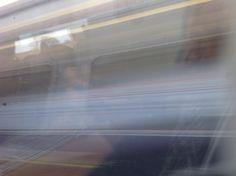 #train #speed #movement #blur #blend