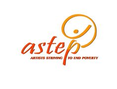 Follow us on Facebook for information and updates:  https://www.facebook.com/asteponline