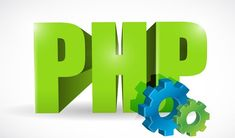 MK TechSoft is best in providing SEO and PHP training located in Chandigarh, Amritsar. We also provide 100% PHP practical course and offer the best PHP training in Chandigarh.