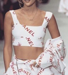 Pics Pinterest, danish-streets, lacooletchic, glamorgorgeous, fashiion-gone-rouge, champagneculture, i-love-fashion-and-boys, collagevintage.com