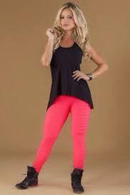 Boa tarde  novidade Regata oxyfit ideal para usar com legging. Na cor preta  tamanho M  #Oxyfit disponível na #fitnesstoyou contato whatsApp (41) 9273-0389 atendimento@fitnesstoyou.com.br  #laidy #boa #noite #gatas #saradas  #conjunto #linda #Legging #lindanaacademia #você #encontra #compra #beleza #fashion #sejaleve #determinação #forca #foco #fé #deusnocomando #fitness.  #rainyrun