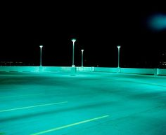 Towing another car away leaving nothing behind but this green scene. Gta San Andreas, Nagisa Shiota, Gothic, Weird Dreams, Ex Machina, The Villain, Blue Aesthetic, Night Photography, Aesthetic Pictures