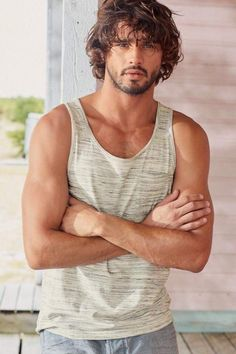609 Best Exotica Marlon teixeira images in 2019 | Marlon
