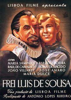 ComJeitoeArte: O cinema português em cartaz