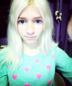 💁✨ᅠᅠᅠᅠᅠᅠᅠᅠᅠᅠᅠᅠᅠᅠᅠᅠᅠᅠᅠᅠᅠᅠᅠᅠᅠᅠᅠᅠᅠᅠᅠᅠᅠᅠᅠᅠᅠᅠᅠᅠᅠᅠᅠᅠᅠᅠᅠᅠᅠᅠᅠᅠᅠᅠᅠᅠᅠᅠᅠᅠᅠᅠᅠᅠᅠᅠᅠᅠᅠᅠᅠᅠᅠᅠᅠᅠᅠᅠᅠᅠᅠᅠᅠᅠᅠᅠᅠᅠᅠᅠᅠᅠᅠᅠᅠᅠᅠᅠᅠᅠᅠᅠᅠᅠᅠᅠᅠᅠᅠᅠᅠᅠᅠᅠᅠᅠᅠᅠᅠᅠᅠᅠᅠᅠᅠᅠᅠᅠᅠᅠᅠᅠᅠᅠᅠᅠᅠᅠᅠᅠᅠᅠᅠᅠᅠᅠᅠᅠᅠᅠᅠᅠᅠᅠᅠᅠᅠᅠᅠᅠᅠᅠᅠᅠᅠᅠᅠᅠᅠᅠᅠᅠᅠᅠᅠᅠᅠᅠᅠᅠᅠᅠ#cute #cutegirl #girl #whitehair #blonde #doll #dolly #eyes #bigeyes #kawaii #livingdoll  #humandoll #anime #beautifuleyes #kiev #ukraine #blond #hair #blueeyes #мило #милаядевушка #кукла #живаякукла #кукольнаявнешность #аниме #кавай #белыеволосы #большиеглаза #макияж #ня #няшка #няша #голубыеглаза #киев…