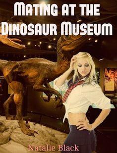 dinosaur erotica 5
