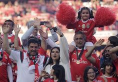 (2) Planet Benfica (@planetbenfica) | Twitter