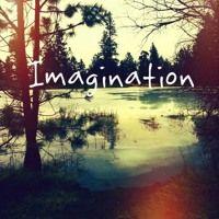 Imagination de Delectatio na SoundCloud