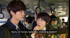 Drama Korea, Korean Drama, School 2013, All Meme, Kdrama, Qoutes, Scene, Lol, Writing