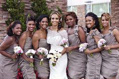 african-american-wedding-davidabelphotography025.jpg (600×400)