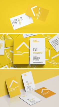 [Design No. Make Business Cards, Real Estate Business Cards, Minimal Business Card, Letterpress Business Cards, Business Card Design, Identity Design, Brochure Design, Brand Identity, Web Design