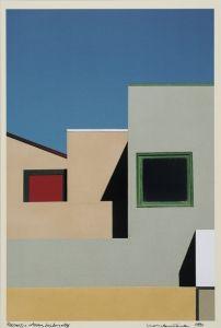 Franco Fontana - Fondazione Fotografia