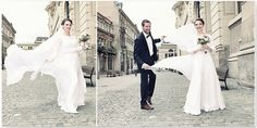 sedinta foto nunta centrul vechi bucuresti5 Formal Dresses, Fashion, Dresses For Formal, Moda, Formal Gowns, Fashion Styles, Formal Dress, Gowns, Fashion Illustrations