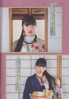 OVERTURE No.010 - Imgurのアルバム