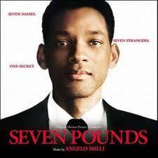 Seven Pounds...so sad, but so good. Saddest Movies, Movies Free, Hd Movies, Movies To Watch, Movies Online, Se7en, Will Smith, Rosario Dawson, Kino Film
