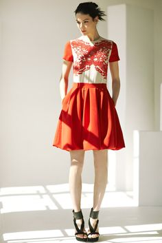 http://www.style.com/slideshows/fashion-shows/resort-2012/preen-by-thornton-bregazzi/collection/26