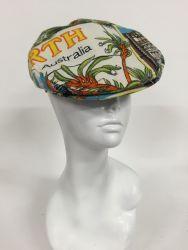 Summer | Serena Lindeman Millinery Men's Hats, Hats For Men, Captain Hat, Summer, Fashion, Moda, Fasion, Trendy Fashion, La Mode
