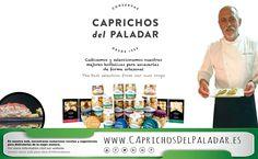 Ahora que llega el fin de semana ¿quieres probar nuevas recetas y sanas con nuestras alcachofas gourmet? Visita nuestro blog y mira las recetas que realizó Juan Pellicer y sus alumnos para Caprichos del Paladar http://caprichosdelpaladar.es/blog/