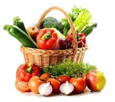 Your ads are your income,Post your full page ads of vegetable at glox-abc.blogspot.com