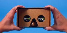 뉴스의 미래는 어디서 찾아야 할까. 이 낡은 질문에 뉴욕타임스가 다시금 파문을 일으킨다. 이번엔 현실 너머로 뉴스를 안내할 심산이다. 2015년 11월5일 내놓은 모바일 응용프로그램(앱) 'NYT VR'를 보자. 'NYT VR'는 가상현실 뉴스 앱이다. 가상현실 뉴스의 가장 큰 장점은 몰입감과 현장감이다. 스노폴이 양방향으로 교감하는 뉴스 서비스의 지평을 열었다면, 가상현실 뉴스는 말 그대로 뉴스를 눈앞에 현실로 둥실 띄운다.