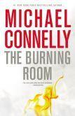 The Burning Room (Harry Bosch Series #19)