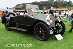 1915 Lancia Theta | Lancia | Pinterest | Theta and Cars