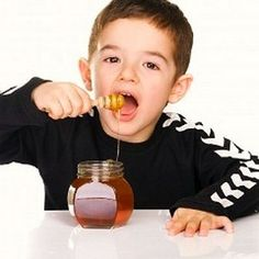 If your child is suffering from a cold & cough, you can try out these home remedies. Here are a few safe and effective home remedies for cough and cold.