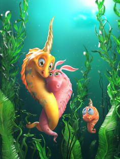 1200x1600_18305_Jealousy_3d_fantasy_underwater_seahorse_unicorn_picture_image_digital_art.jpg (Изображение JPEG, 1200 × 1600 пикселов) - Масштабированное (39%)