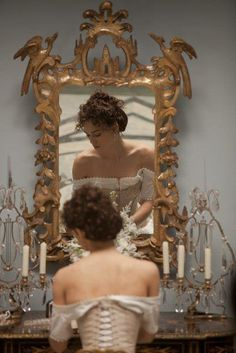 Anna Karenina | 2012
