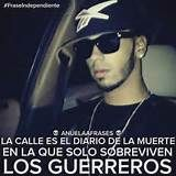 ANUEL AA FRASES (@anuel2a_ frases Anuel Aa Quotes, Best Quotes, Qoutes, Funny Quotes, Lilo And Stitch Quotes, Cute Spanish Quotes, Lil Pump, Friendship Quotes, Harley Quinn