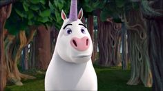 Unicorns and Friends ~~ The Unicorn Song by The Irish Rovers Preschool Songs, Kids Songs, Irish Rovers, Unicorn Images, Only Song, Unicorns, Christmas Ornaments, Disney Characters, Youtube