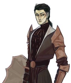 i uh. made a yuan-ti pureblood fighter too bc i have no impulse control. Fantasy Character Design, Character Creation, Character Design Inspiration, Character Concept, Character Art, Character Ideas, Dungeons And Dragons Characters, Dnd Characters, Fantasy Characters